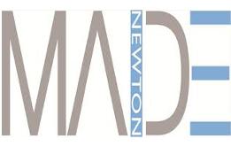 cam newton made