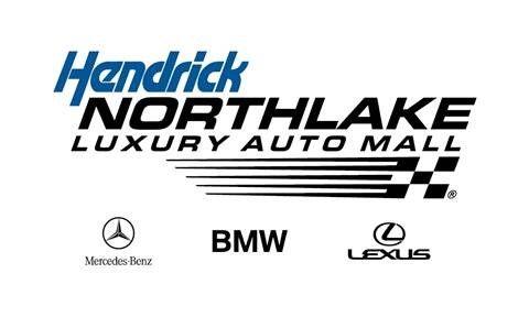 Hendrick Northlake