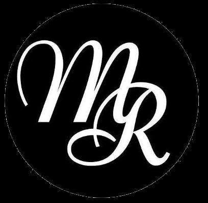 Nicci Wiggins Logo