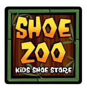 Shoe Zoo Logo