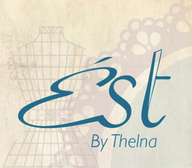Thelna logo