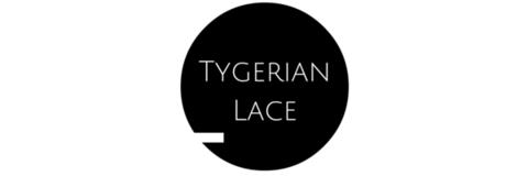 TYGERIAN BURKE