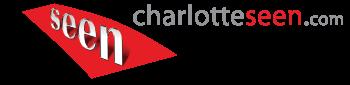 Charlotteseen