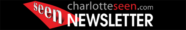 Charlotte Seen Newsletter