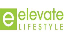 evelate life style