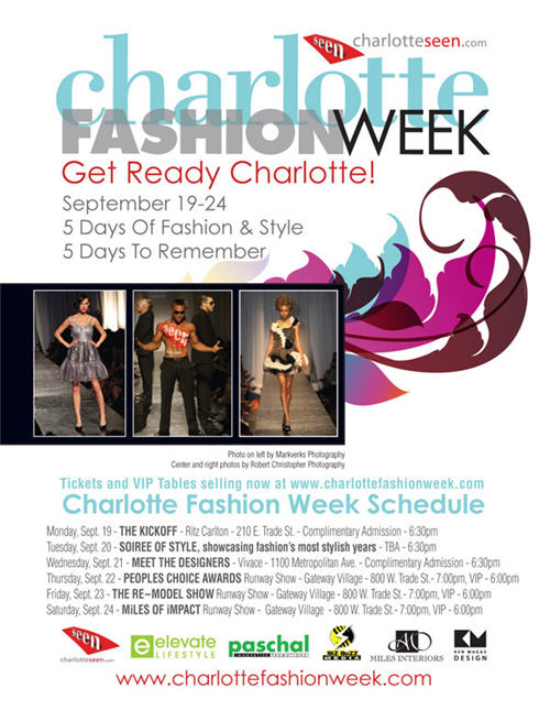 2011-Charlotte-Seen-Fashion-Week