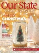 Dec_cover-776x1024