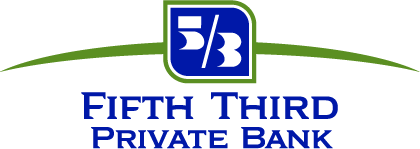 Fifth-Third-Private-Bank