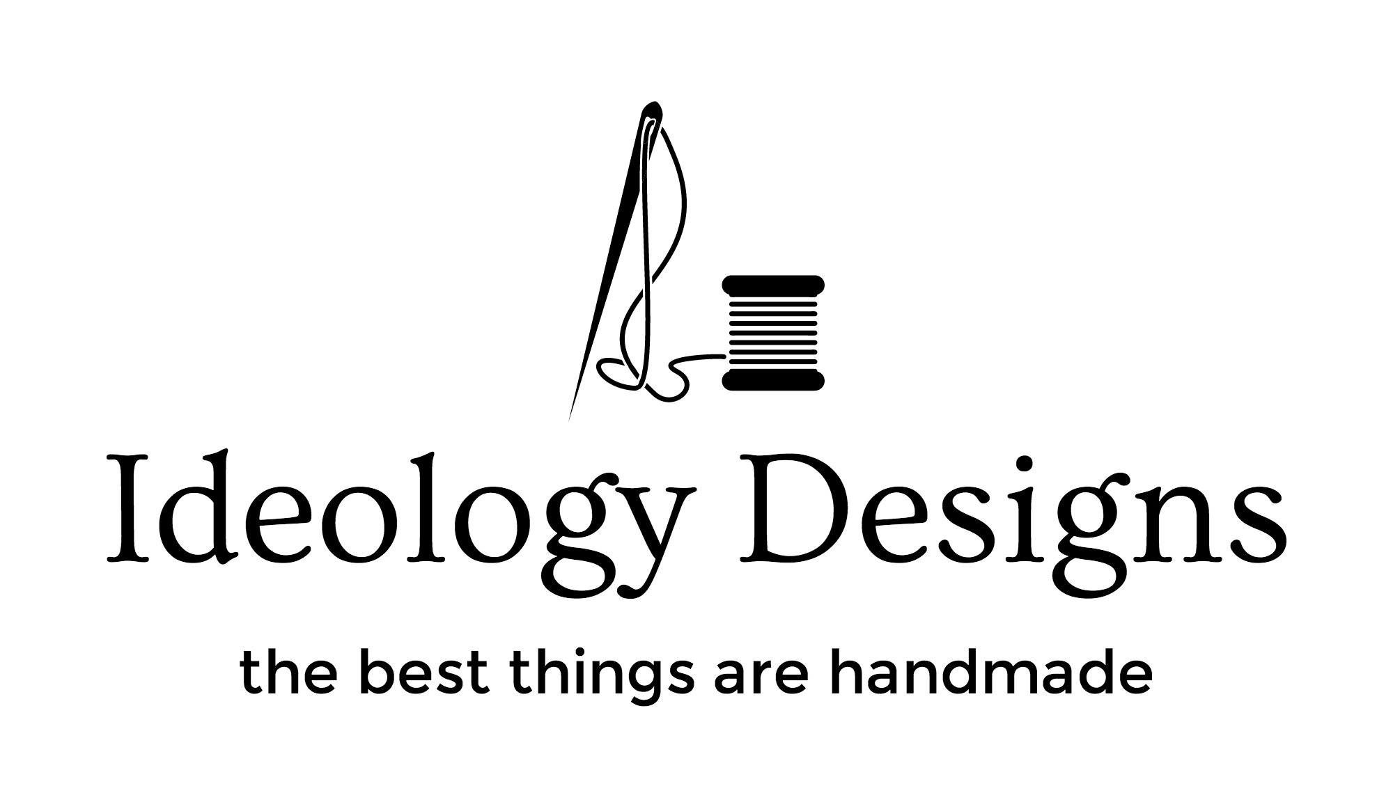 Jolina Roberson Logo