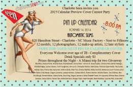 PINUP FLYER JPEG