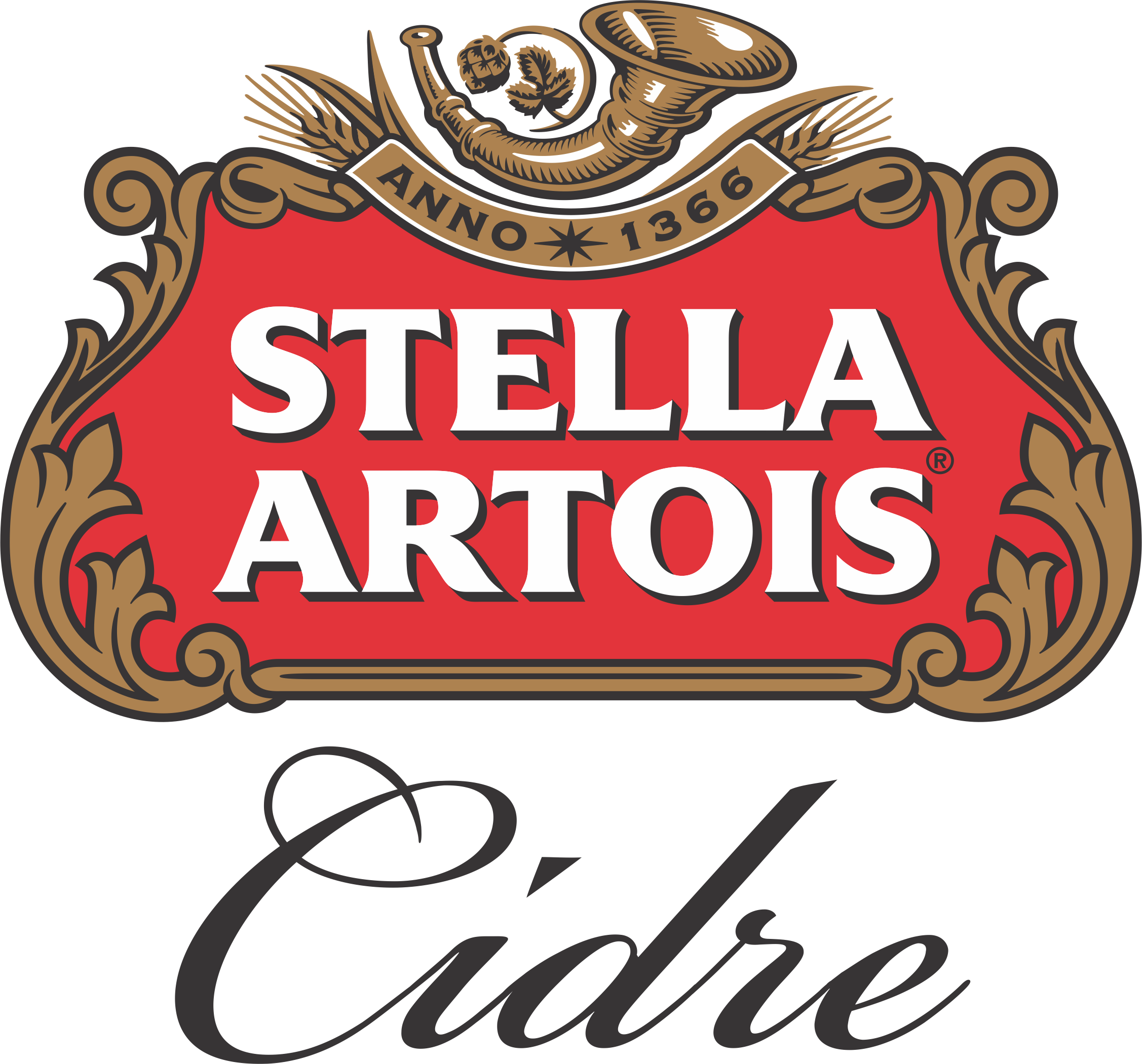 Stella Cidre - Served at the ACA