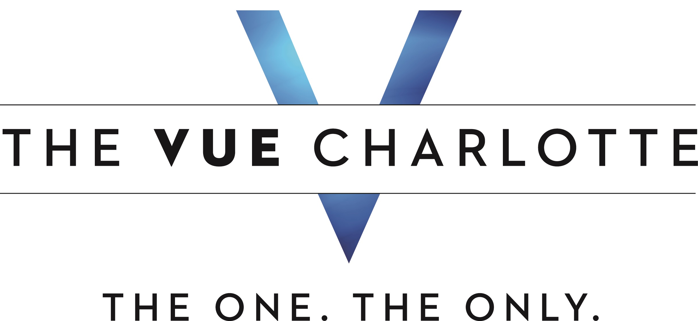 The_Vue_Logo_Color (1) High Res