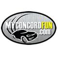 concordfun