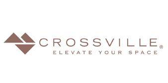 crossville-logo (1)