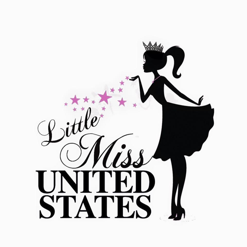 little miss united states charlotte seen