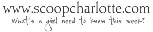 scoopcharlotte-need-to-know-logo