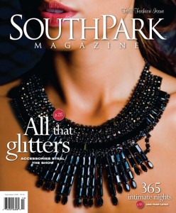 southpark-magazine-248x300