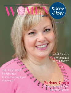 women-with-know-how-cover-magazine-231x300
