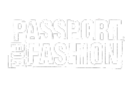 Passport for Fashion