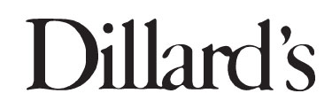 Dillards_Logo