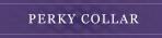 Perky Collor