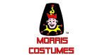 MorrisCostumes_LOGO_new_copy