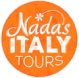 Nada's Itlay Tours