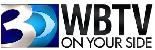 wbtv154x52