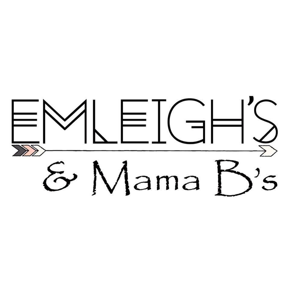 Emleighs&MamaBs