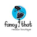 fancythatboutique