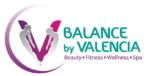 Balance by Valencia