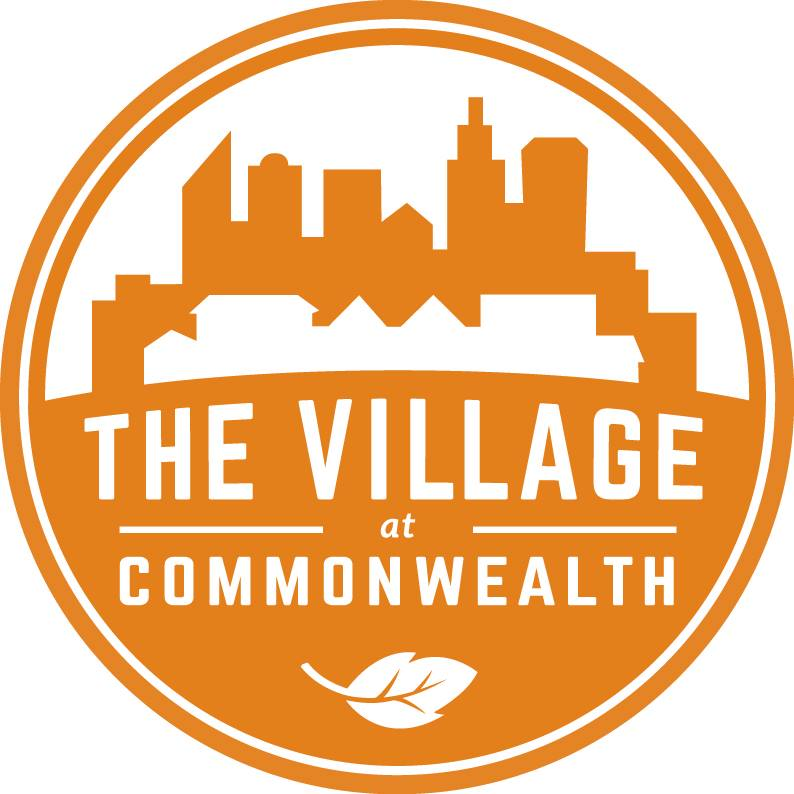Village AT C LOGO