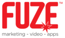 fuze-web-logo-large2