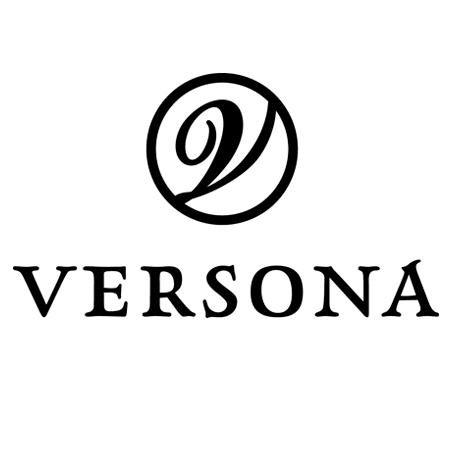 Versona