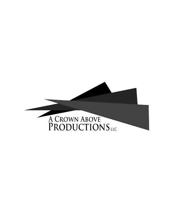 Crown Above Productions