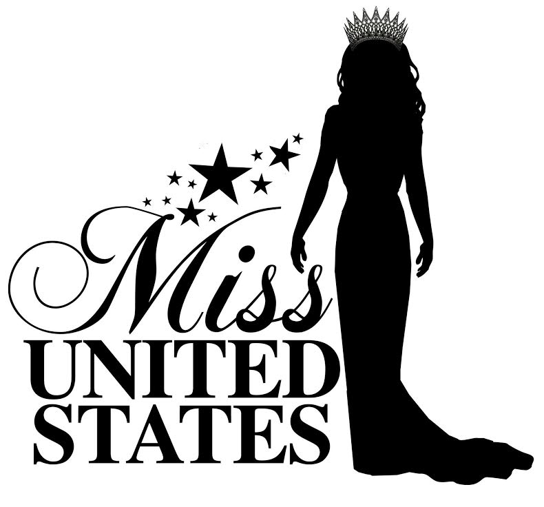 Miss United States