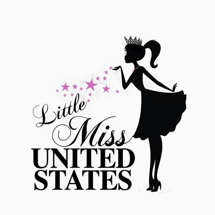 Little Miss United States