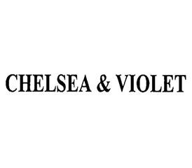 CHELSEA & VIOLET