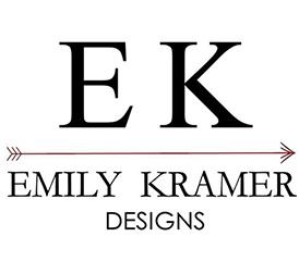 EMILY KRAMER