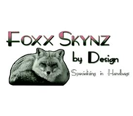 FOXX SKYNZ