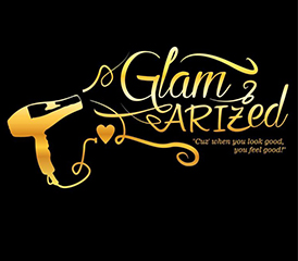 GLAM & ARIZED