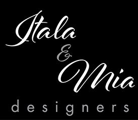 ITALA & MIA