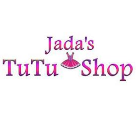 JADA'S TUTU SHOP