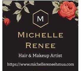 MICHELLE RENEE