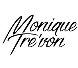 MONIQUE TREVON