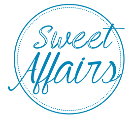 SWEET AFFAIRS