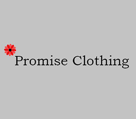 PROMISE CLOTHING