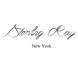 STERLING KAY