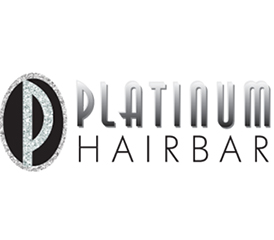 PLATINUM HAIR BAR