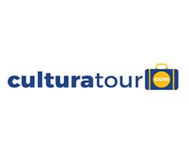 CULTURA TOUR